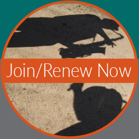 Join / Renew Now